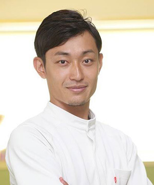 株式会社かくれが 代表取締役 濱野望登様