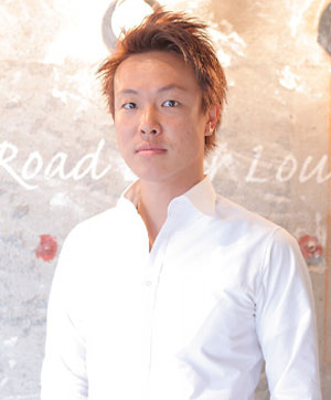 株式会社Road Japan 吉田 充宏様